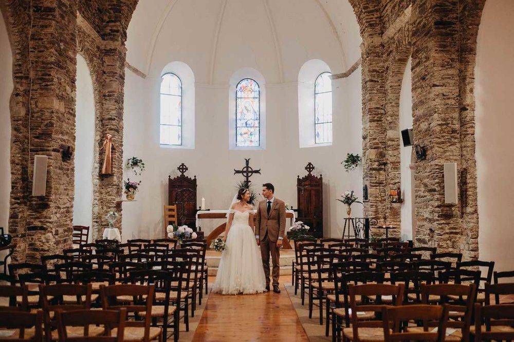 un-mariage-au-mas-nouveau-de-genolhac-en-hautes-cevennes-30.jpg