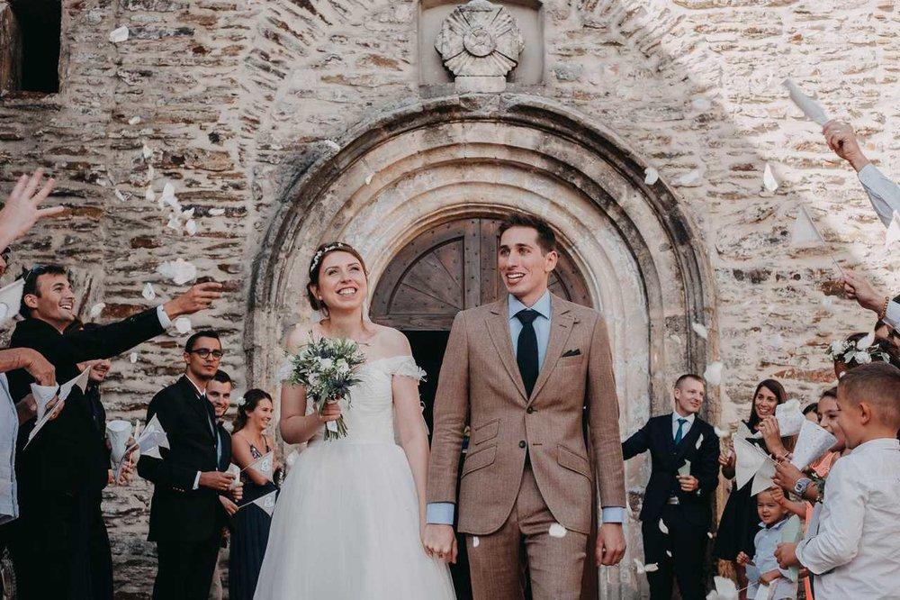 un-mariage-au-mas-nouveau-de-genolhac-en-hautes-cevennes-31.jpg
