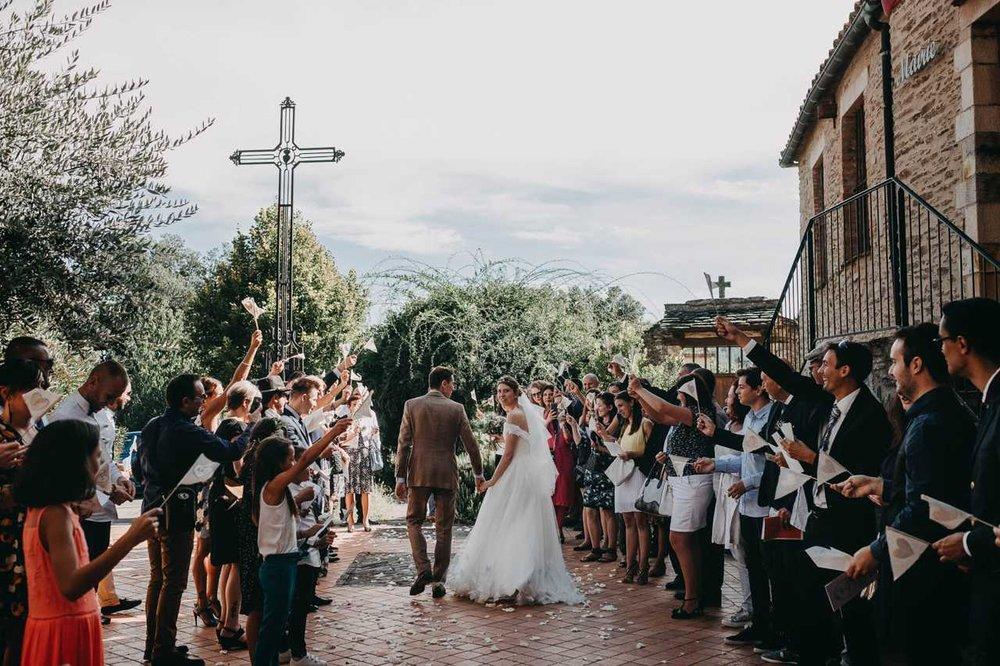 un-mariage-au-mas-nouveau-de-genolhac-en-hautes-cevennes-32.jpg