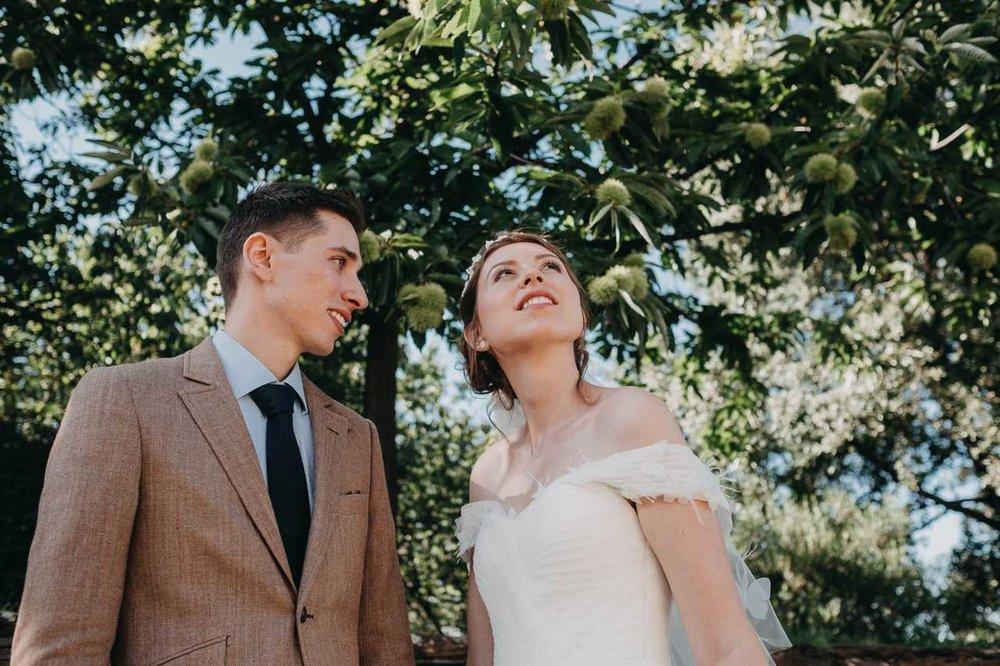 un-mariage-au-mas-nouveau-de-genolhac-en-hautes-cevennes-34.jpg