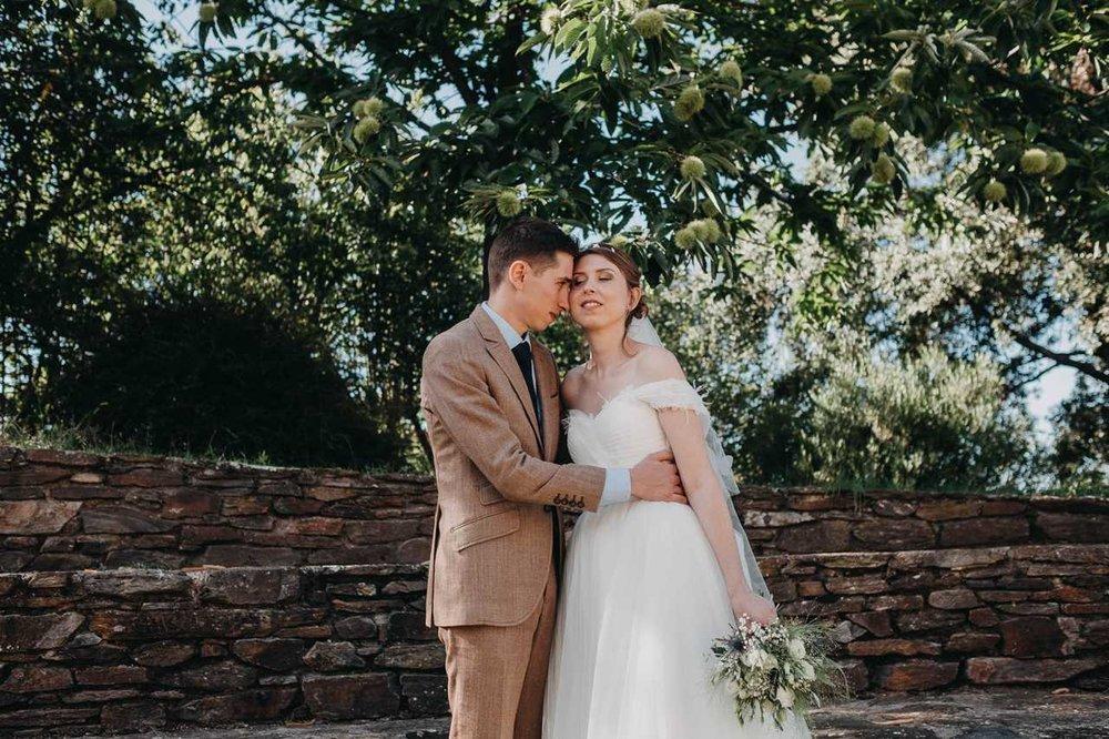 un-mariage-au-mas-nouveau-de-genolhac-en-hautes-cevennes-35.jpg