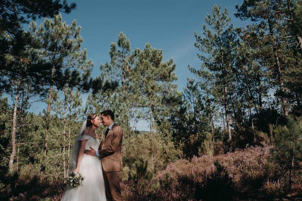 un-mariage-au-mas-nouveau-de-genolhac-en-hautes-cevennes-36.jpg
