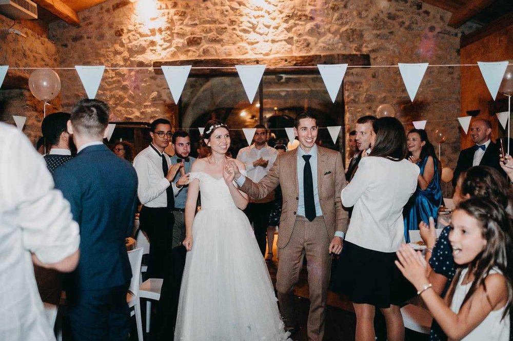 un-mariage-au-mas-nouveau-de-genolhac-en-hautes-cevennes-40.jpg