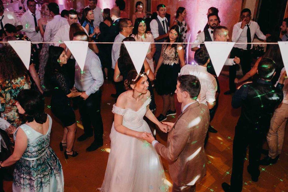 un-mariage-au-mas-nouveau-de-genolhac-en-hautes-cevennes-43.jpg