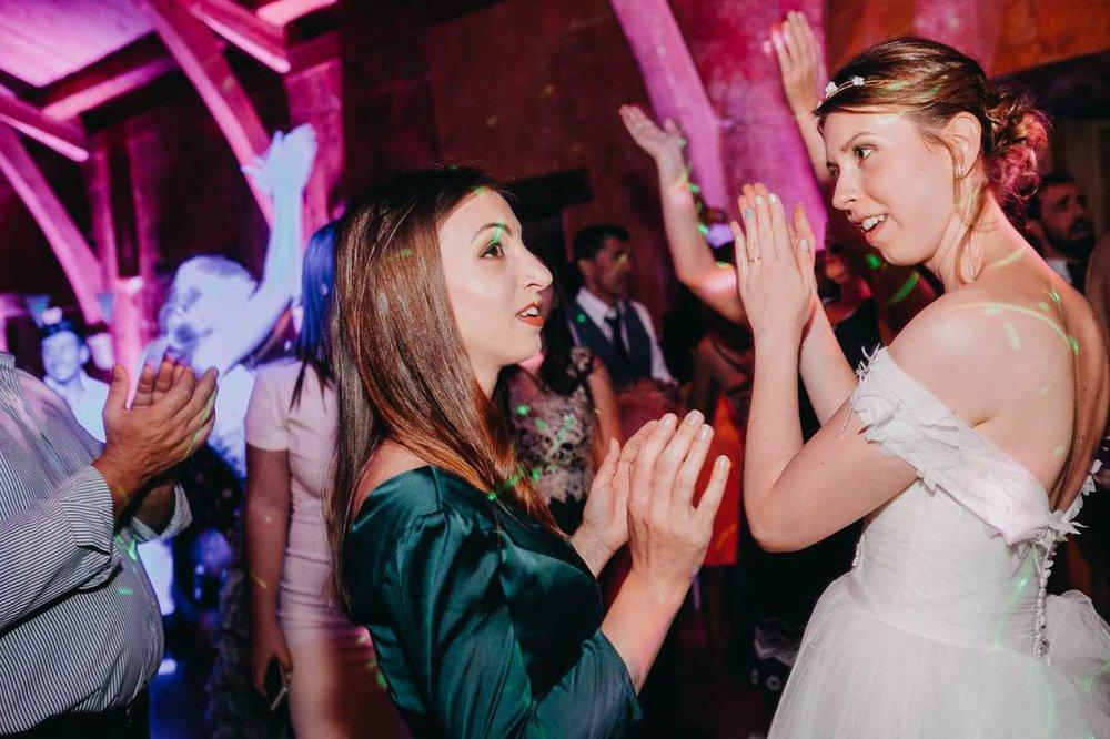 un-mariage-au-mas-nouveau-de-genolhac-en-hautes-cevennes-45.jpg