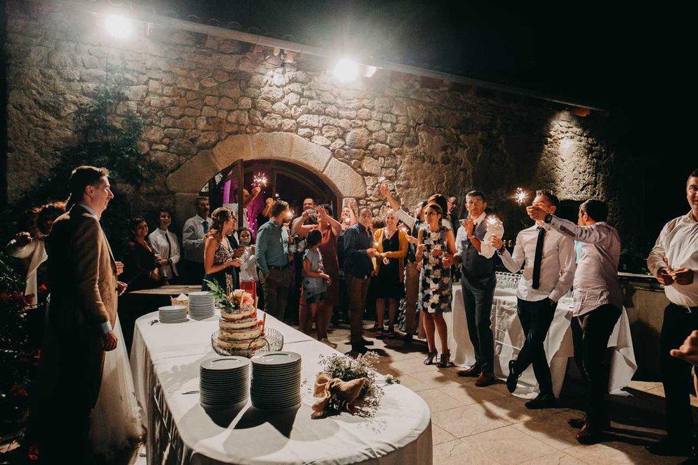 un-mariage-au-mas-nouveau-de-genolhac-en-hautes-cevennes-49.jpg