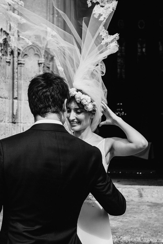 photographe-mariage-cathedrale-beziers-laurent-piccolillo-studio-lm-3575.jpg