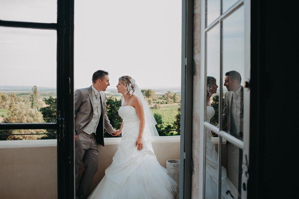photographe-mariage-chateau-les-carrasses-capestang-studio-lm-568.jpg