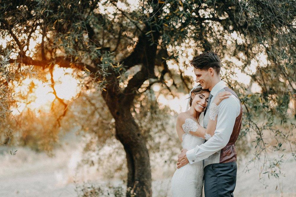 photographe-mariage-domaine-de-l-ale-capestang-beziers-studio-lm-2540.jpg