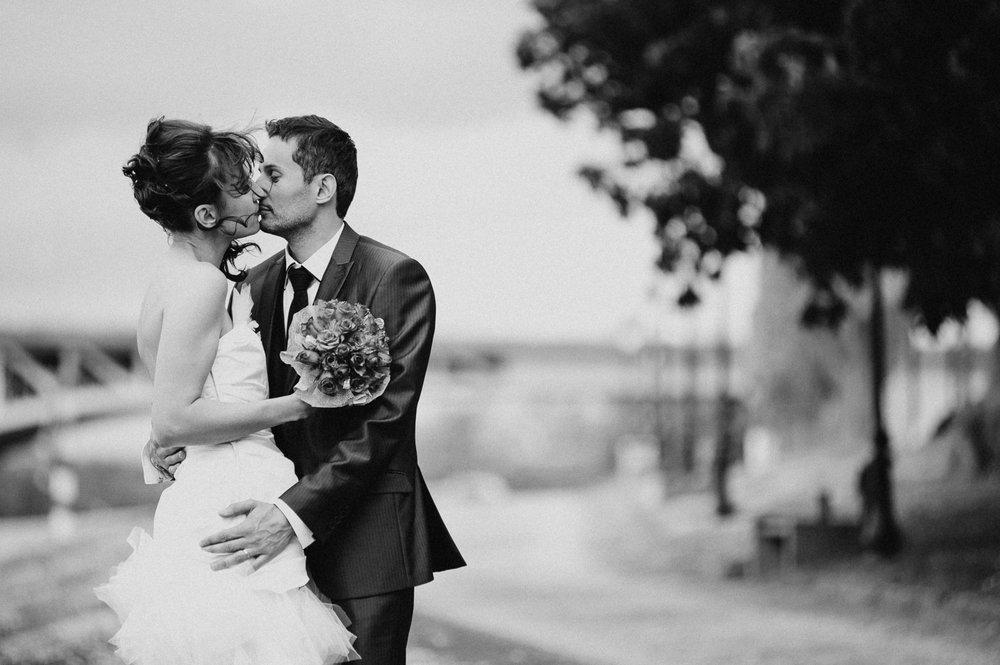 photographe-mariage-couple-beziers-herault-studio-lm-1697.jpg