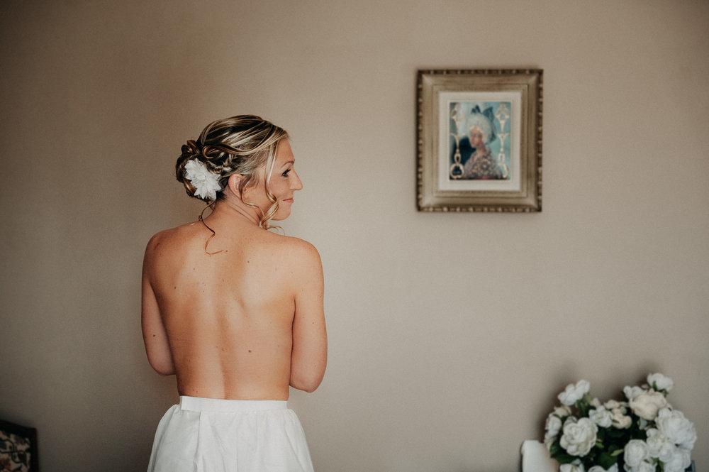 photographe-mariage-herault-beziers-studio-lm-2220.jpg