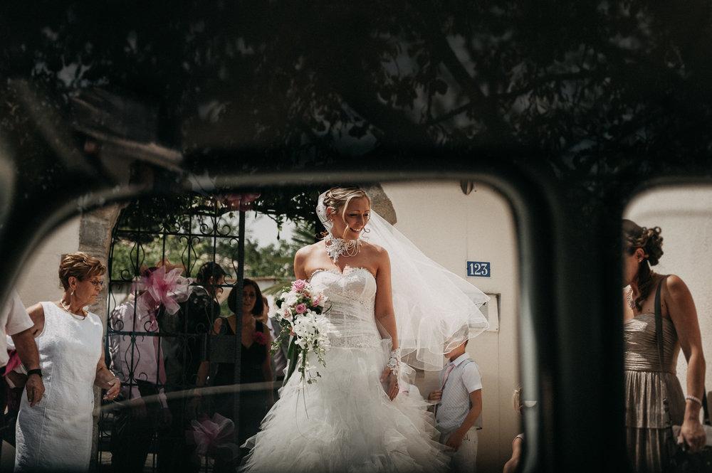 photographe-mariage-herault-beziers-studio-lm-2332.jpg