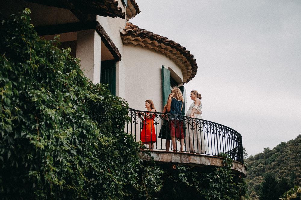 photographe-mariage-laique-ales-gard-studio-lm-1720.jpg