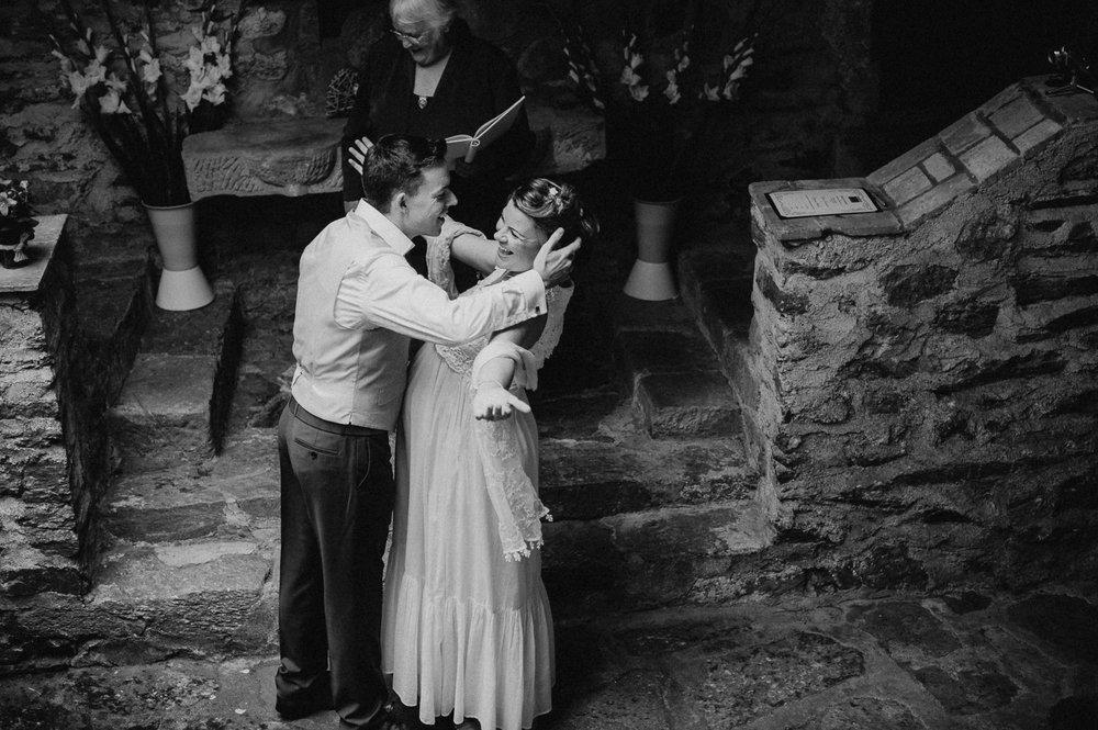photographe-mariage-laique-ales-gard-studio-lm-1473.jpg