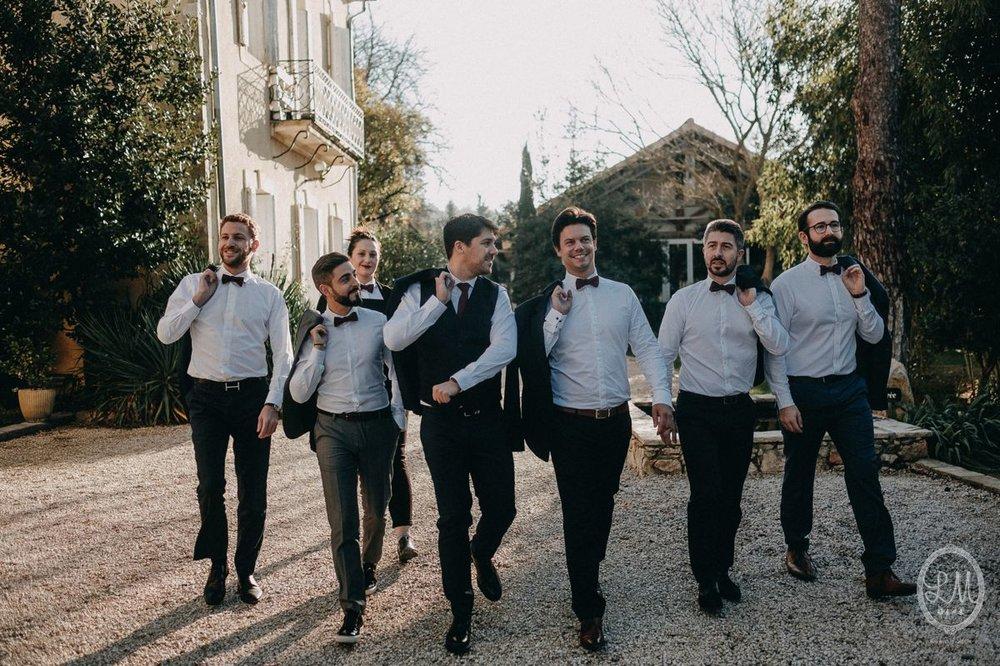 mariage-en-hiver-au-domaine-de-la-baraque-de-serignac 9.jpg