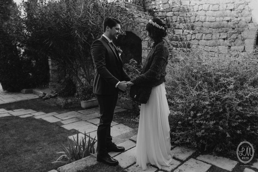 mariage-en-hiver-au-domaine-de-la-baraque-de-serignac 11.jpg