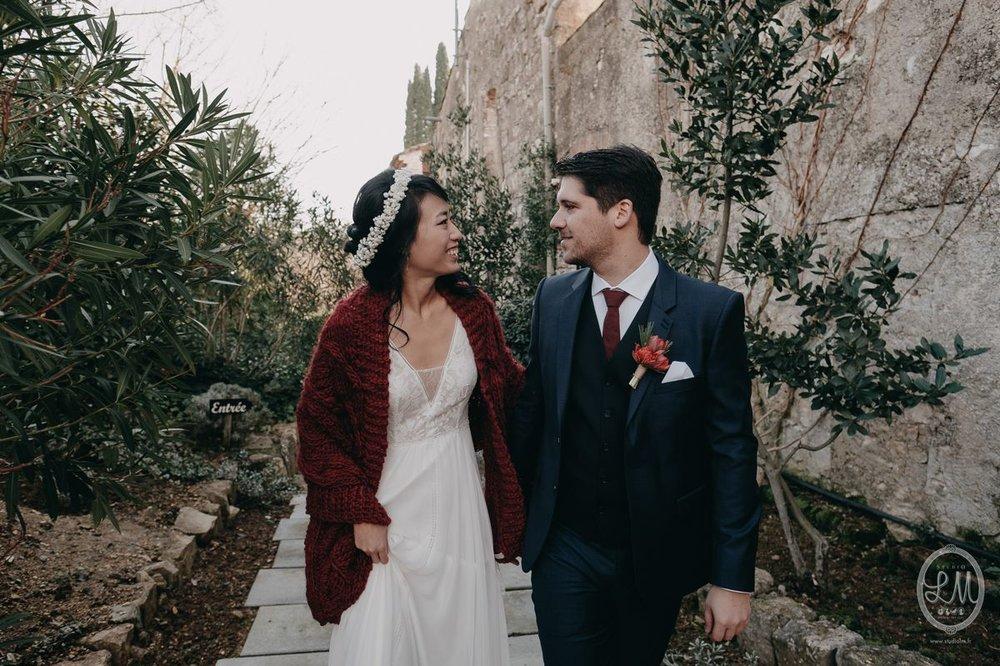 mariage-en-hiver-au-domaine-de-la-baraque-de-serignac 12.jpg