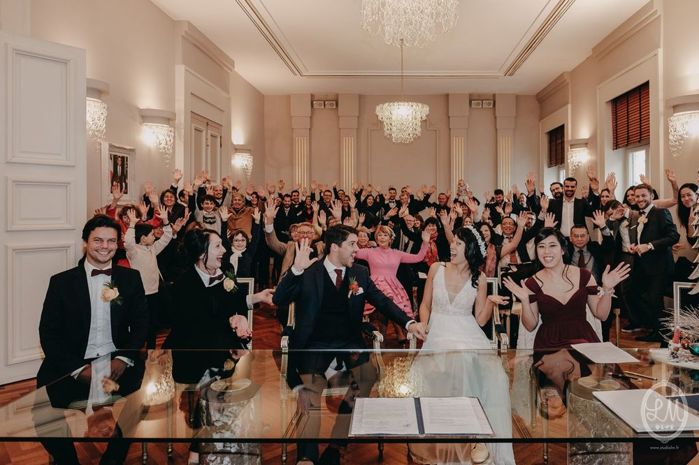 mariage-en-hiver-au-domaine-de-la-baraque-de-serignac 16.jpg
