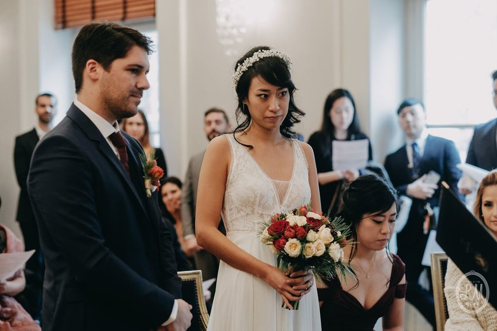 mariage-en-hiver-au-domaine-de-la-baraque-de-serignac 17.jpg