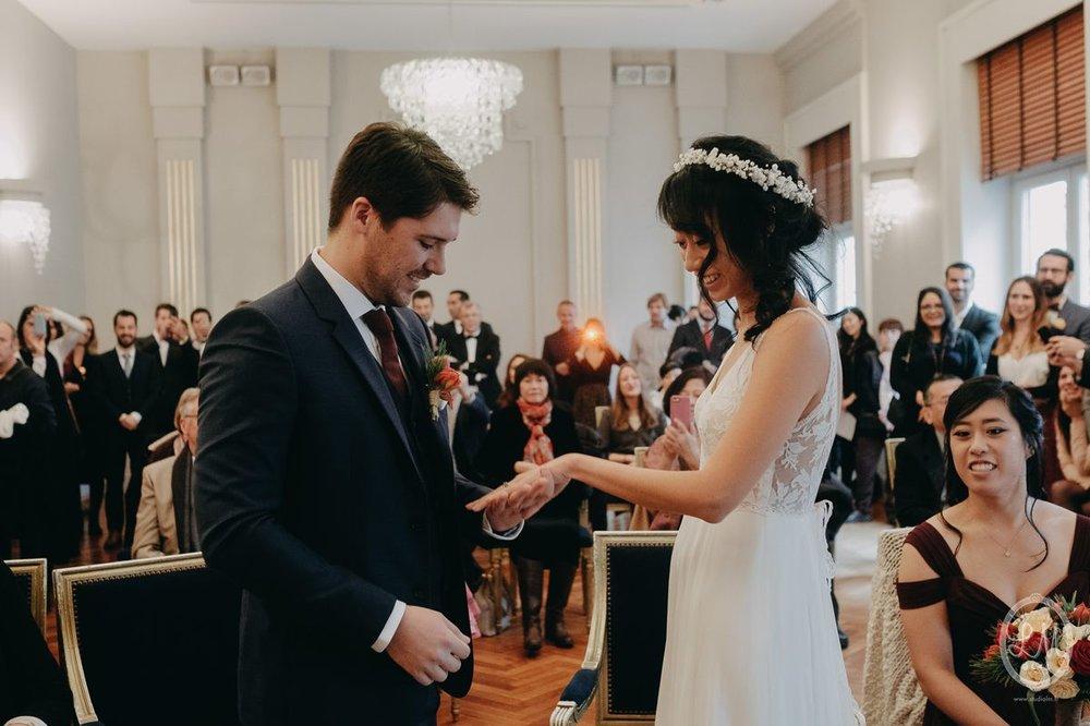 mariage-en-hiver-au-domaine-de-la-baraque-de-serignac 19.jpg