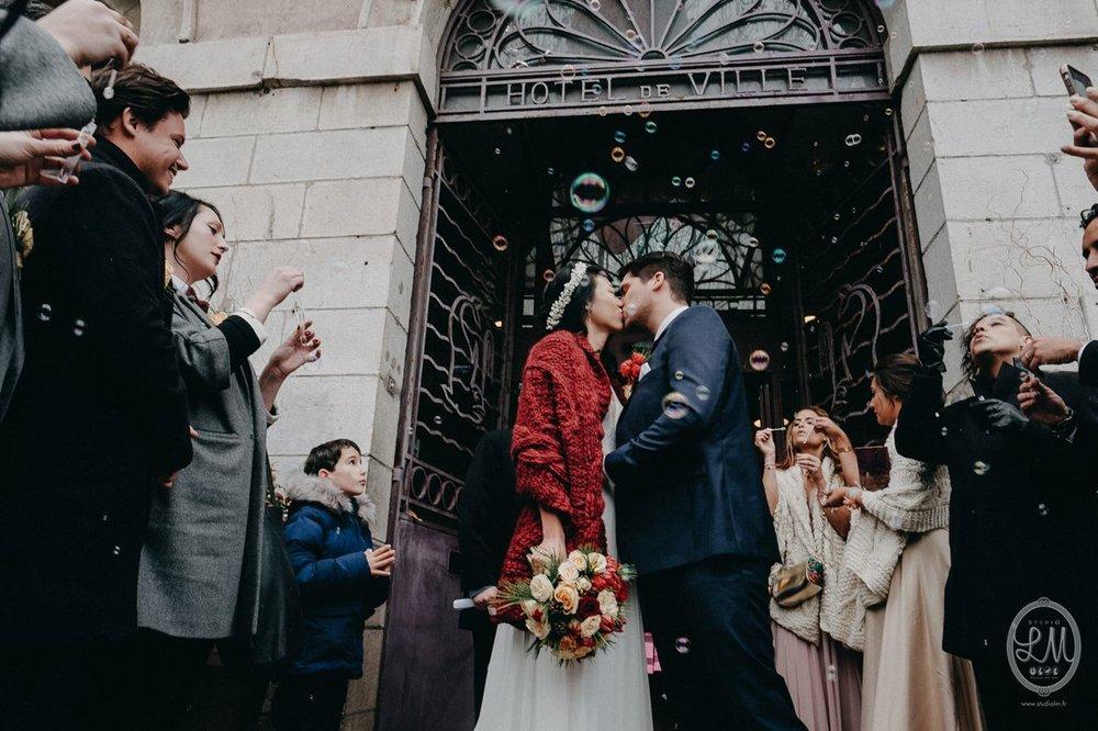 mariage-en-hiver-au-domaine-de-la-baraque-de-serignac 22.jpg