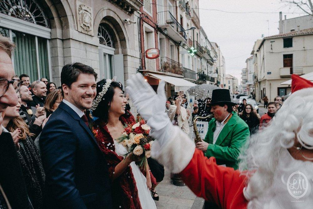 mariage-en-hiver-au-domaine-de-la-baraque-de-serignac 23.jpg