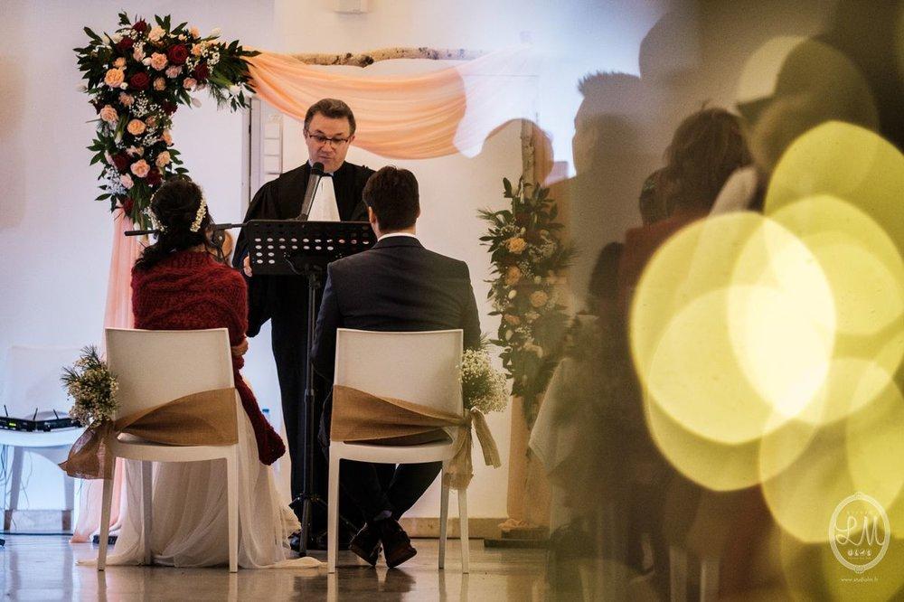 mariage-en-hiver-au-domaine-de-la-baraque-de-serignac 25.jpg