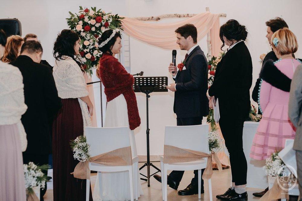 mariage-en-hiver-au-domaine-de-la-baraque-de-serignac 26.jpg
