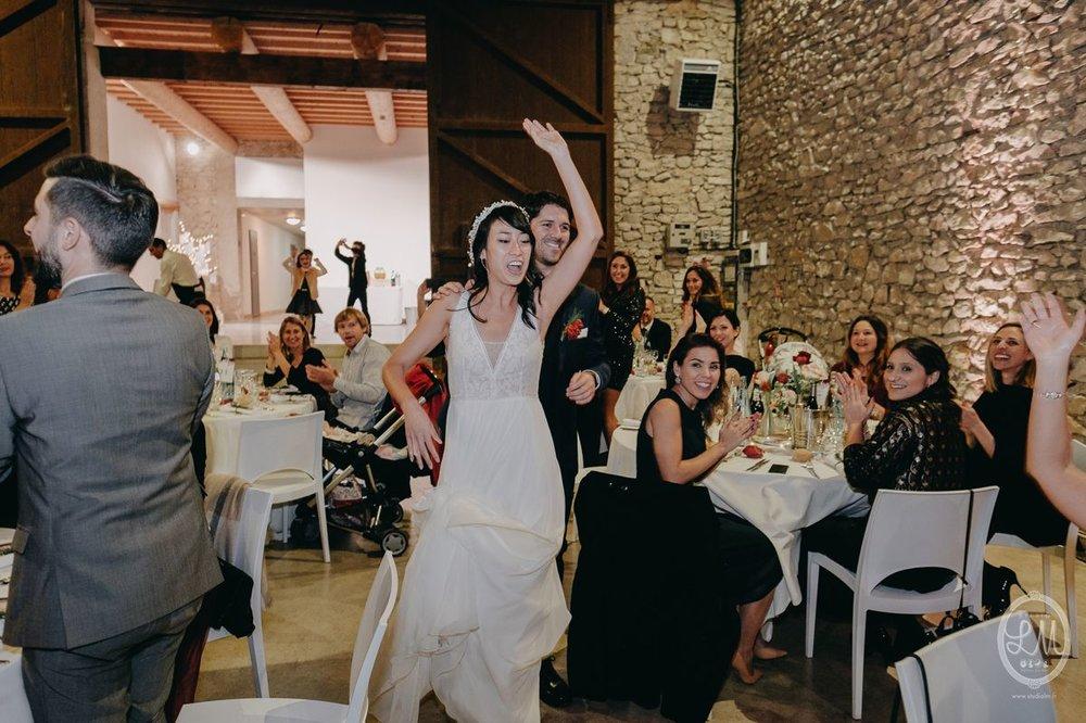 mariage-en-hiver-au-domaine-de-la-baraque-de-serignac 34.jpg
