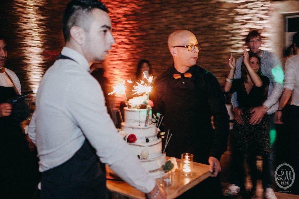 mariage-en-hiver-au-domaine-de-la-baraque-de-serignac 40.jpg