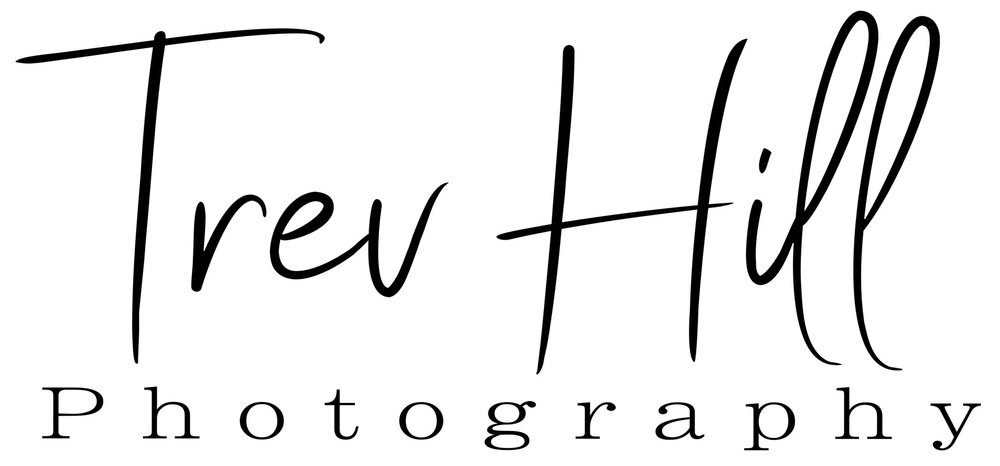 Trev Hill | Dunedin Photographer | Commercial | Portrait | Weddings | Graduation | Event | Pet | Otago - Southland