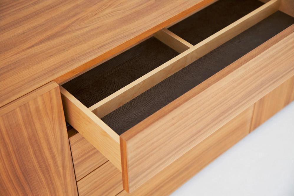 WoodStreetStudio_Furniture.jpg