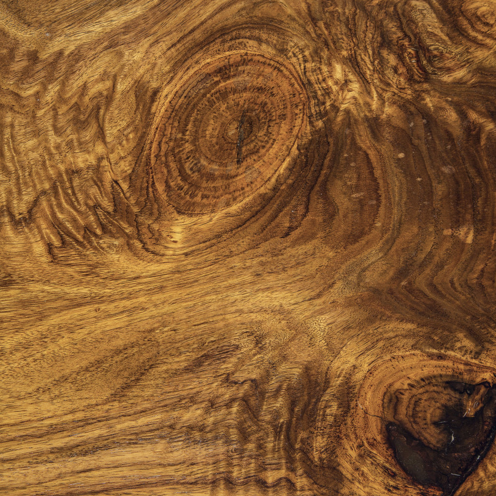 WoodStreetStudio_WoodGrain1.jpg