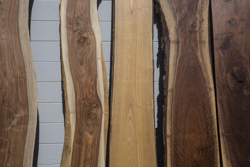 WoodStreetStudio_Slabs.jpg