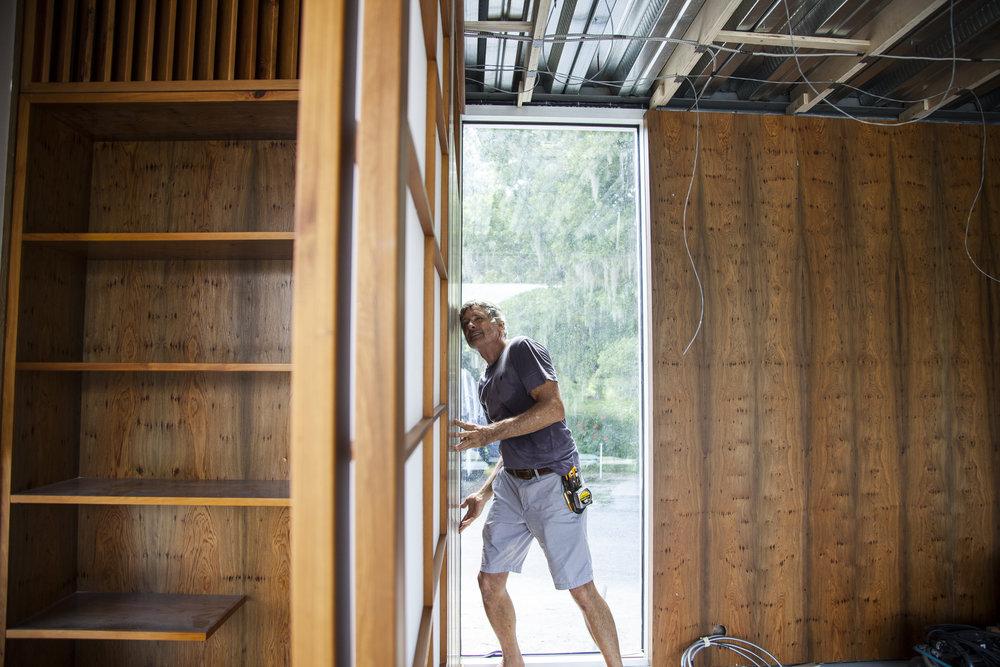 WoodStreetStudio_Building.jpg