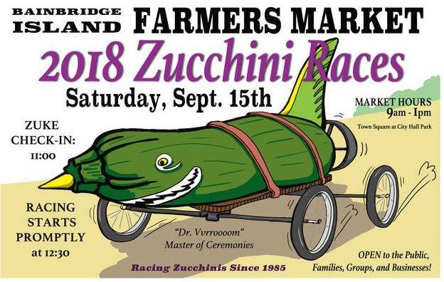 zucchini race.JPG