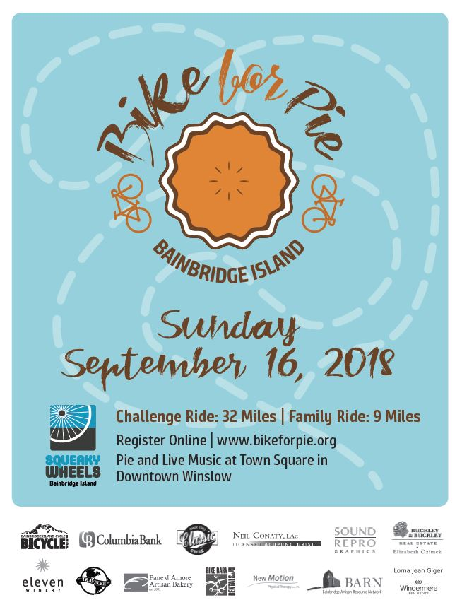 bike for pie poster.JPG