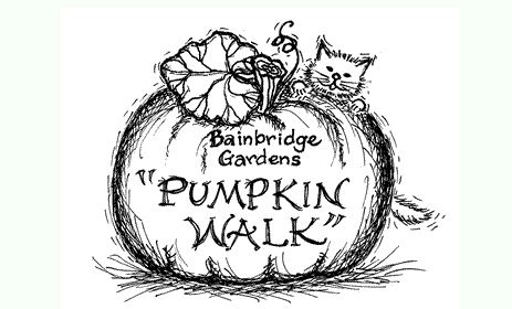 bainbridge garden pumpkin walk.JPG