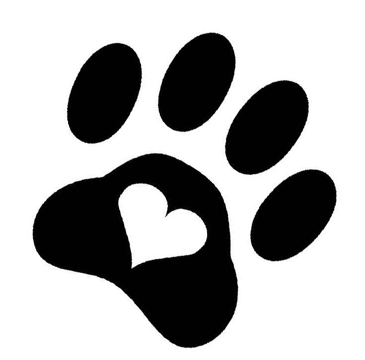 heart with paw angled.jpg