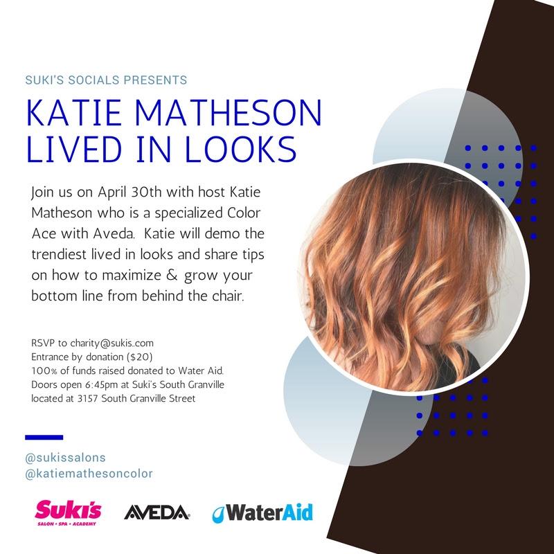 2018_SukisSocials_Katie Matheson.jpg