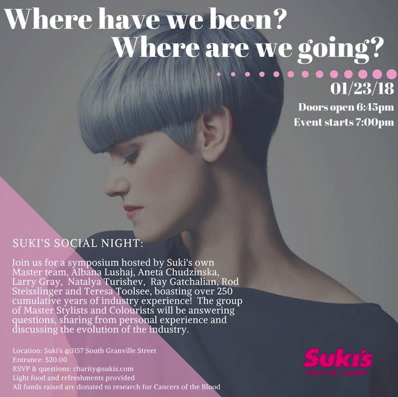 SukisSocials+Jan23.18.png