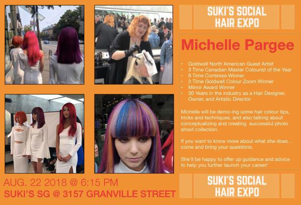SS-Michelle.jpg