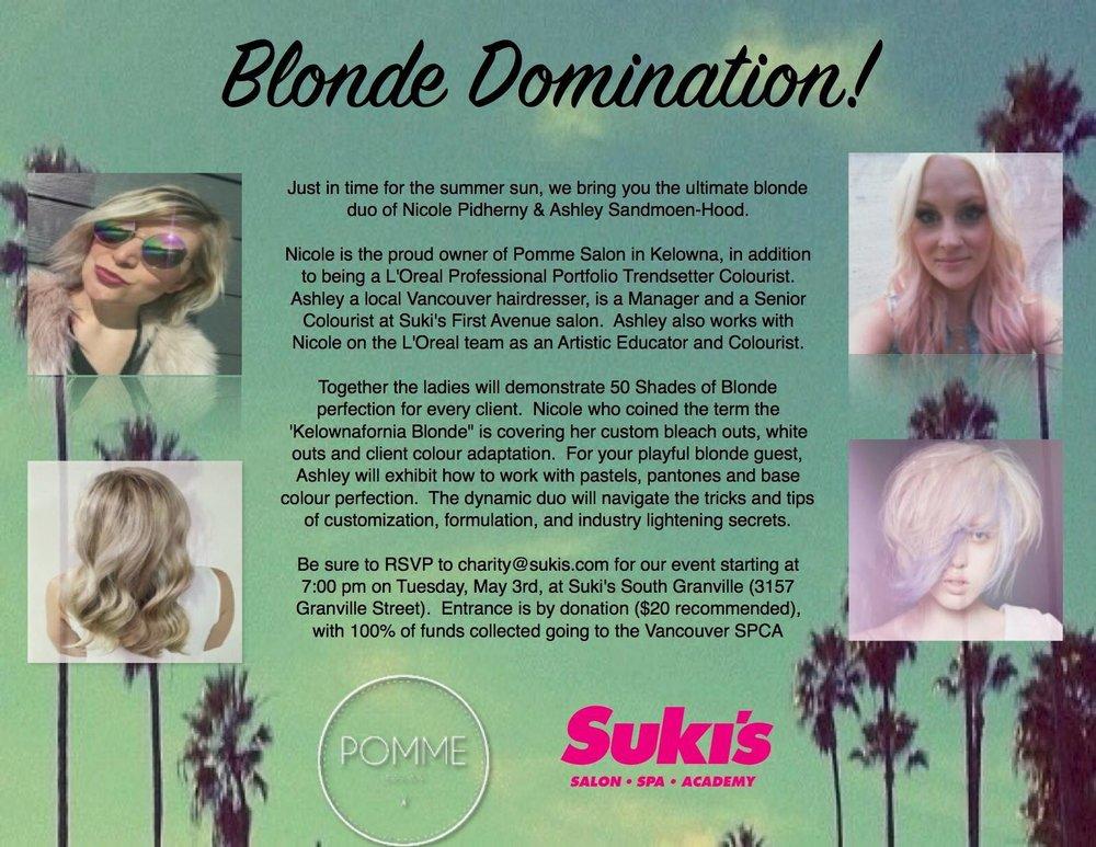 blondedomination.jpg