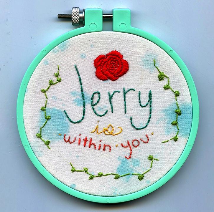 jerrylowres-02.jpeg