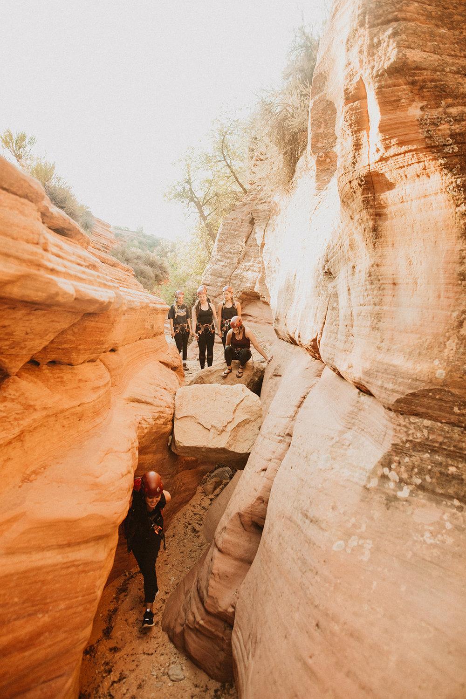 canyonretreats_aug_399.jpg