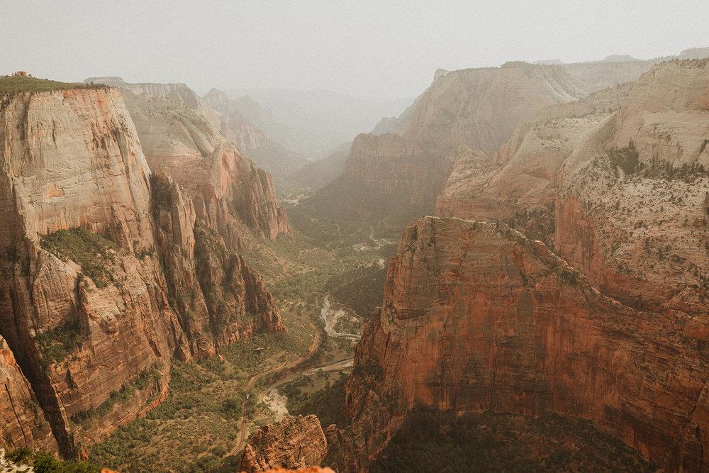 canyonretreats_aug_115.jpg