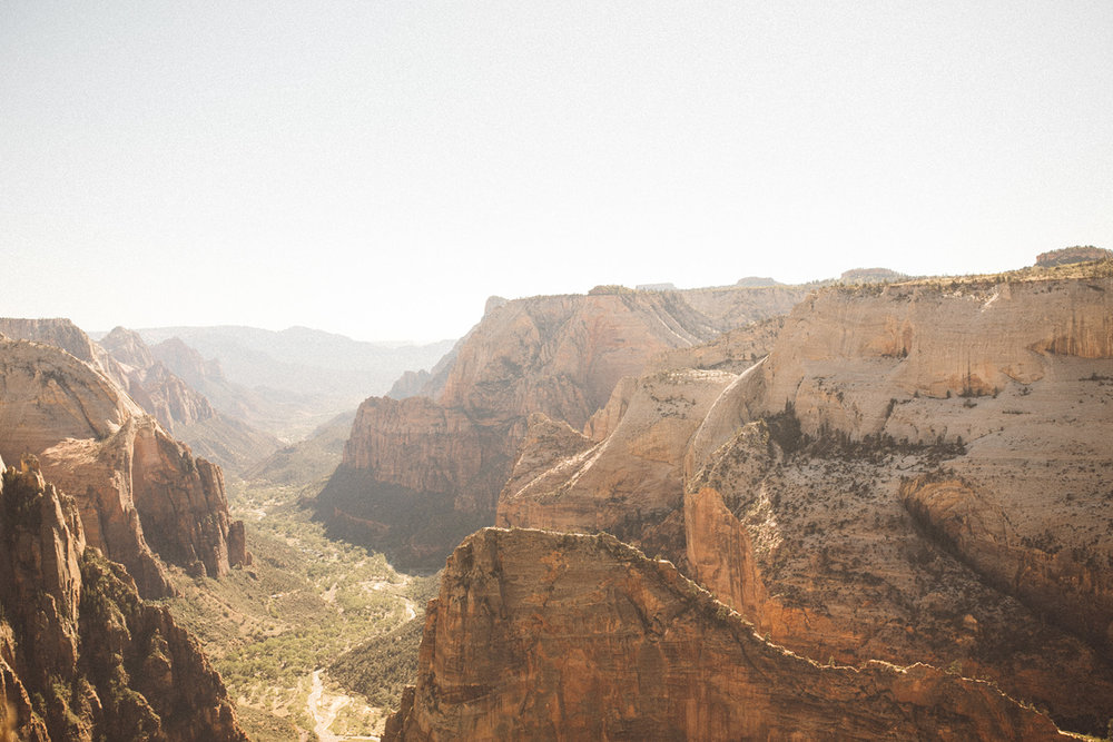 Canyon_Retreats_2018_Sept_Zion_12.jpg