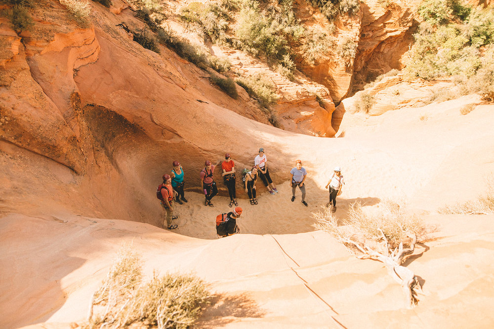 Canyon_Retreats_2018_Sept_Zion_85.jpg