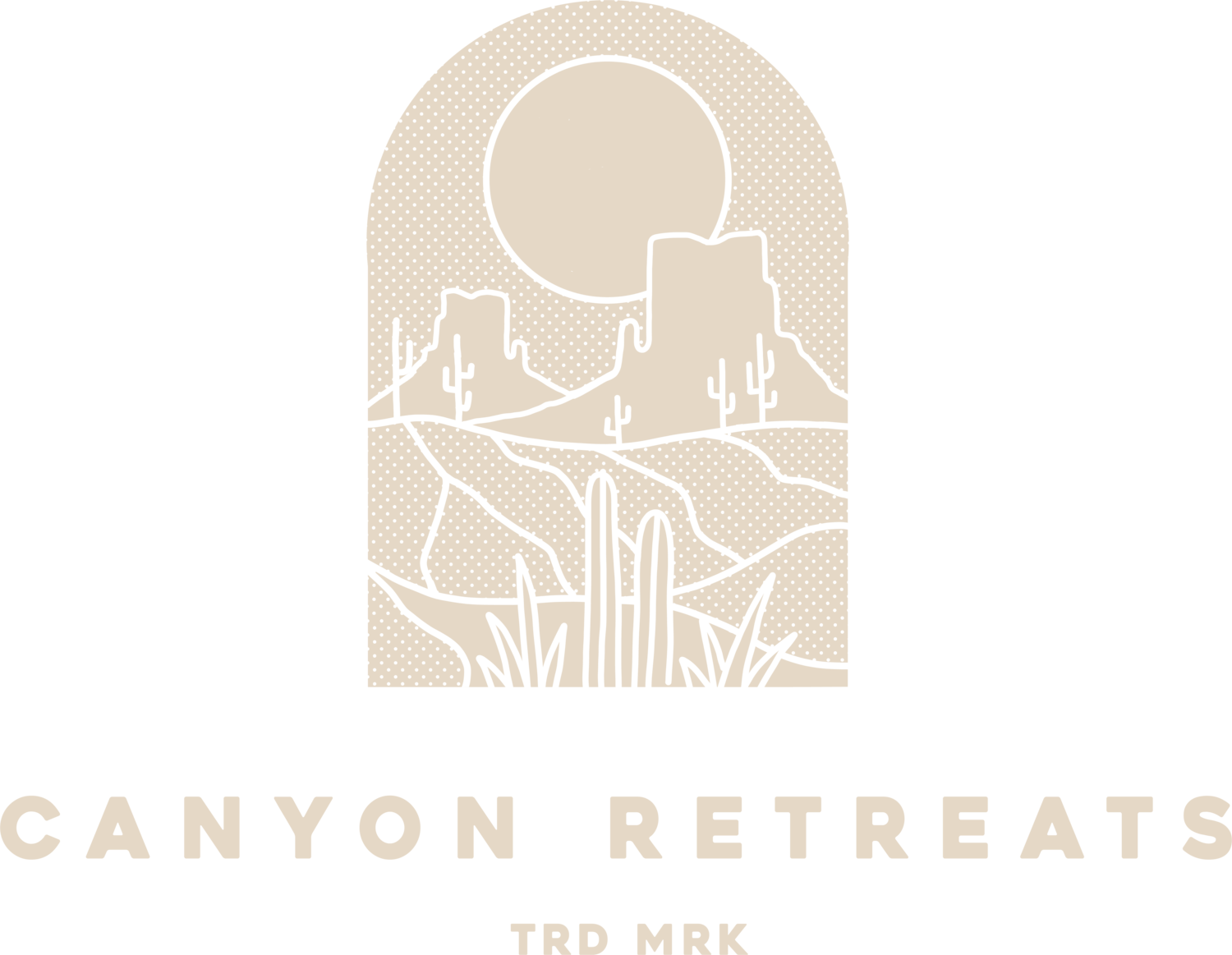 Canyon Retreats