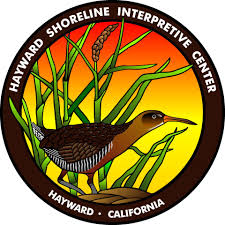 Hayward Shoreline Interpretive Gallery
